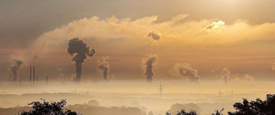 Emissionshandel